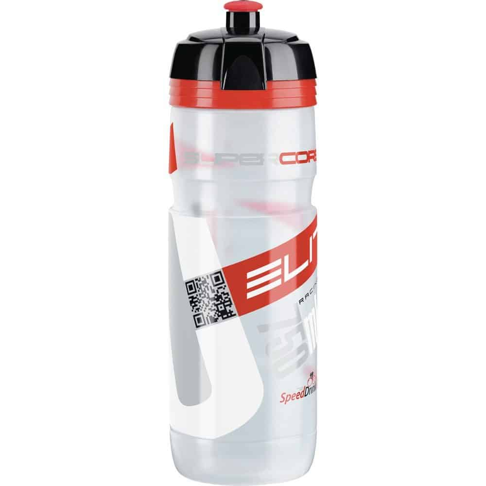Best Cycling Water Bottle