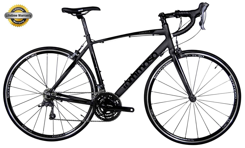 Vilano Shadow The Best Cheap Road Bike
