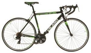 best bikes for college vilano r2 commuter