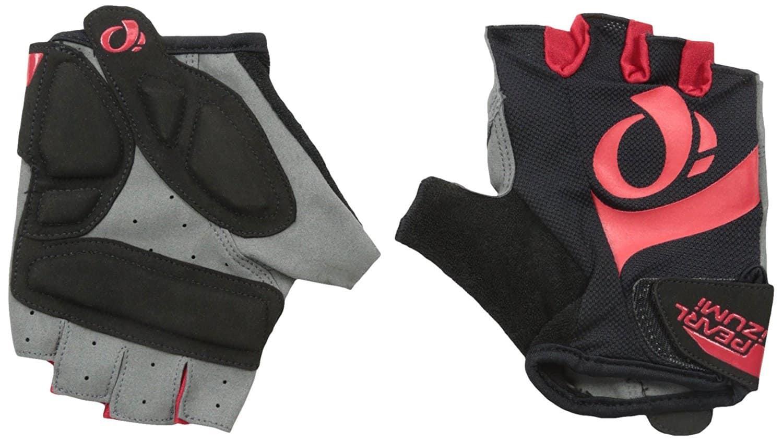 Mens gloves summer - Pearl Izumi Men S Select Glove