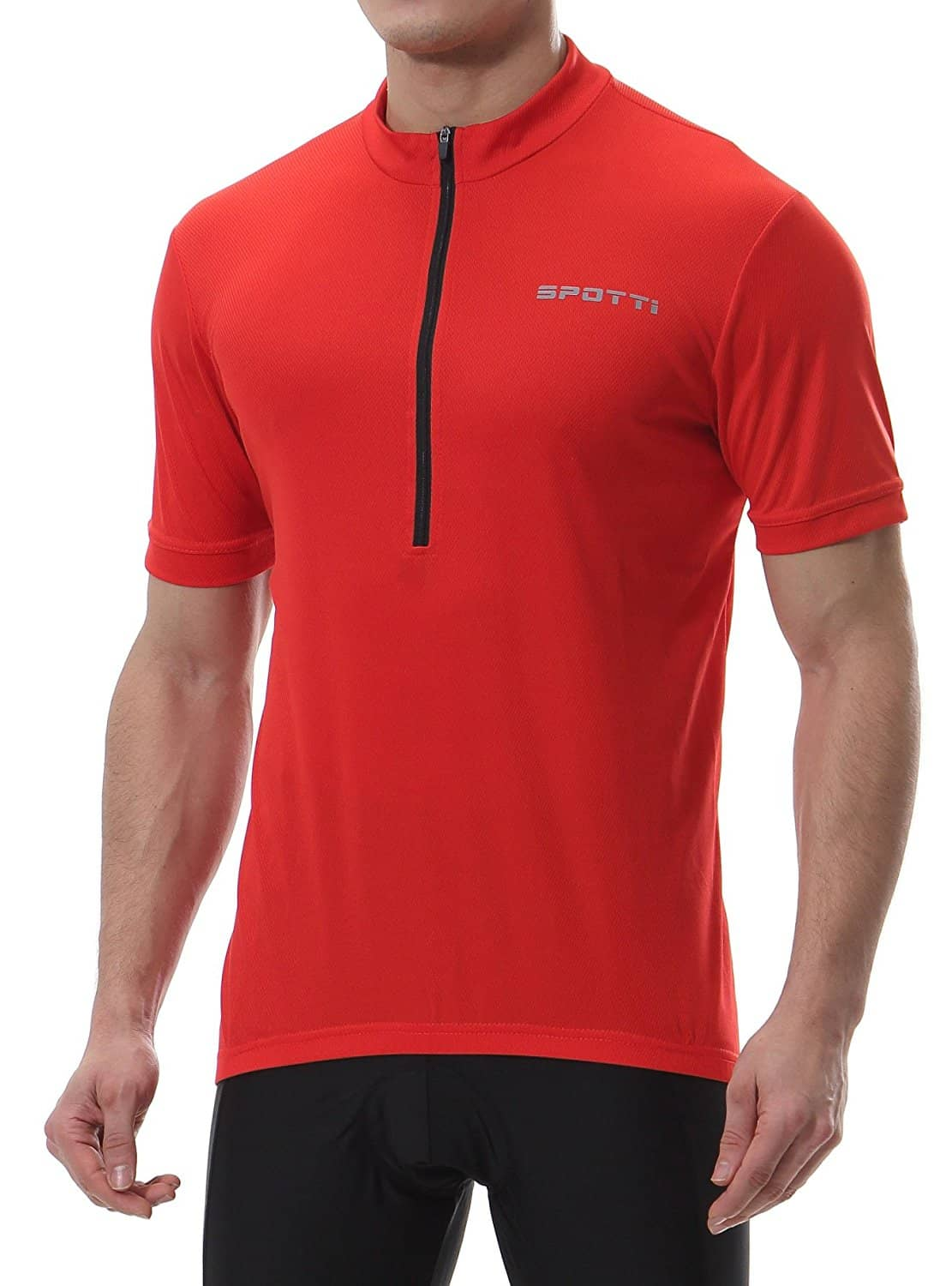 Best Cycling Jersey For Hot Weather
