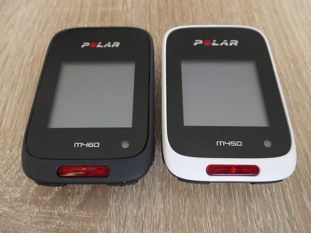 Polar M460 Review
