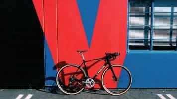 Best Trek Bikes for 2020