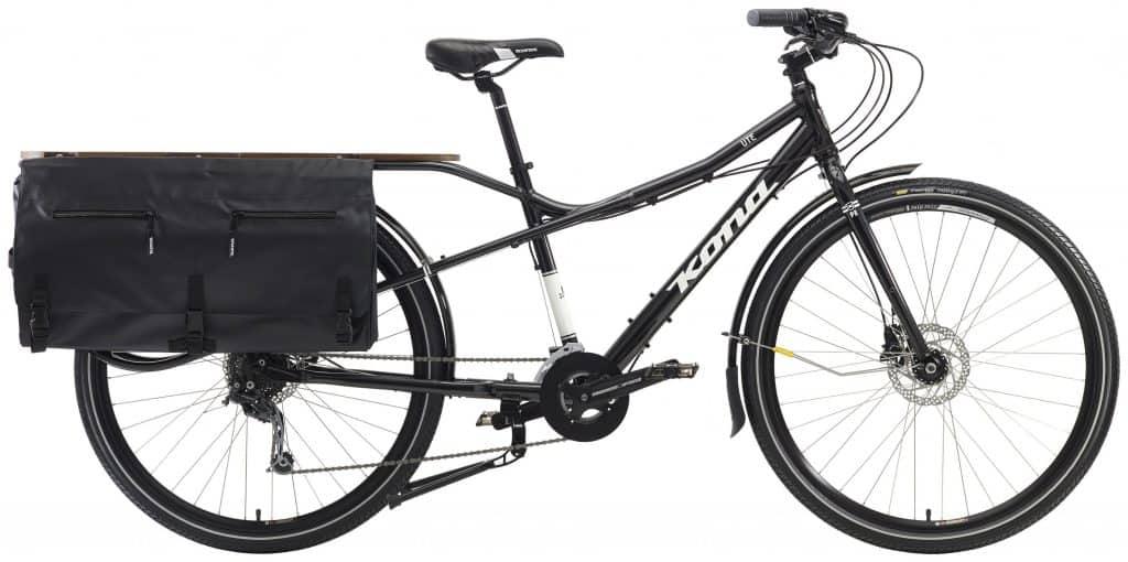 best kona bikes - Kona Ute